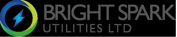 bright-spark-utilities-logo-retina