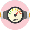 kwh-icon